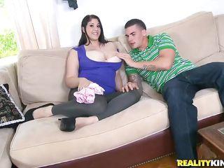 huge natural naughty breasts