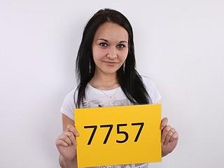 CZECH CASTING - BARBORA (7757)