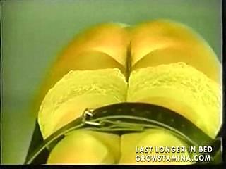 Classic Lesbian Humiliation Part2