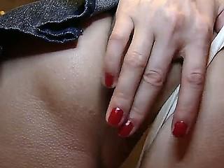 Big Tits Porn Tubes