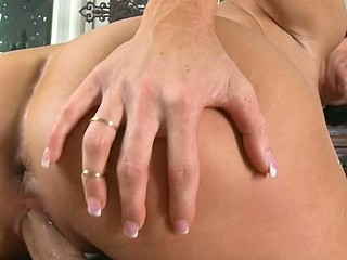 Excited redhead mother i'd like to fuck needs a wild dick to tame her cunt