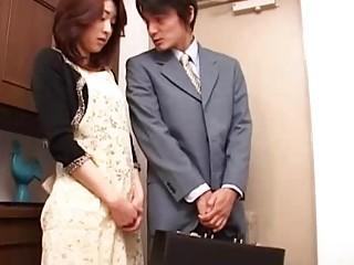 Japanese Porn Episodes