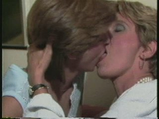 Girls On The Lick Scene 12 Lesbian Scene
