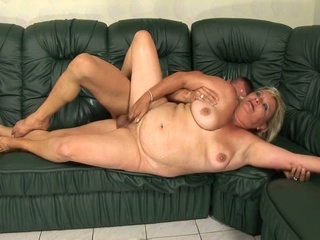 Hey my grandma is a whore and large young jocks are her favorite