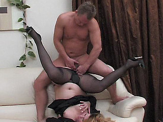 Paulina&Adrian older hose act