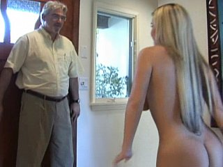 Caught Porn Tubes