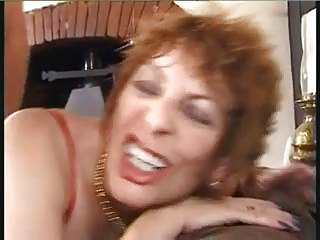 Hottest Ethusiastic Uk Mature-MUST SEE