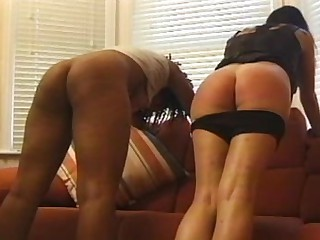 All girls inside spain being spanked and haveing fucking and totally free dvds