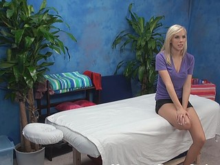 Unforgettable fucking with luxurious large tittied blondie