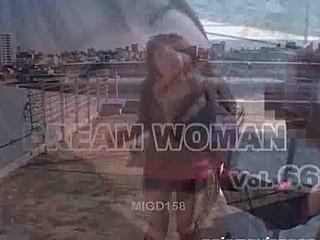 Dream Woman 66