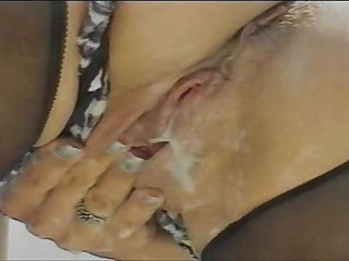 Most excellent Creamy Squirt Actions