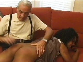 All angels inside spain being spanked and haveing porn and totally free dvds
