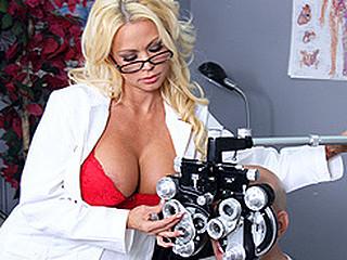 Vagina Vision