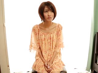skinny and gorgeous japanese teacher