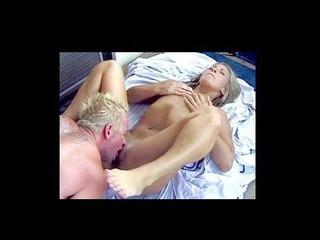 youthful juicy and wild 2 scene 4